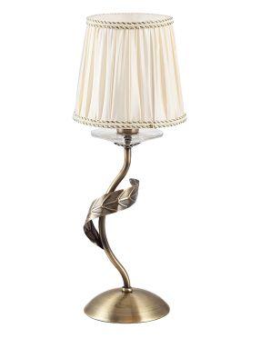 Lampka nocna Claudia