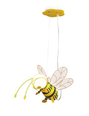 Lampa dziecięca Bee