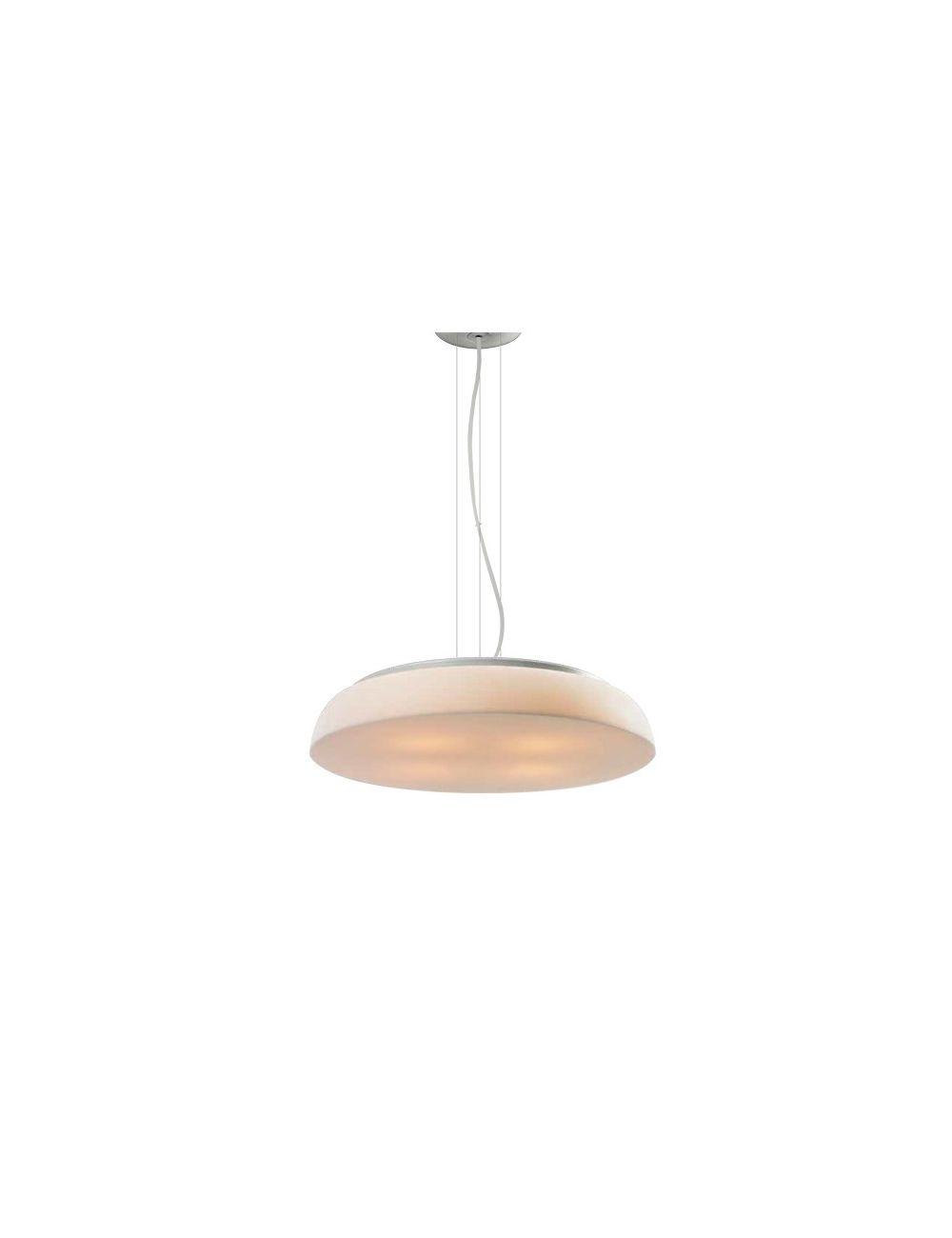 AZ lampa wisząca Biscotto 57