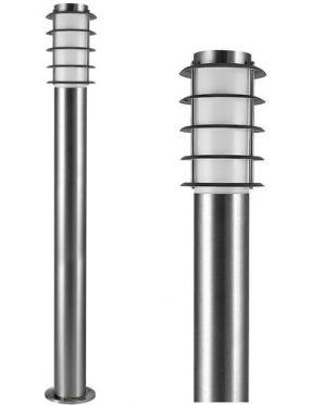 POL lampa ogrodowa Seren  100cm
