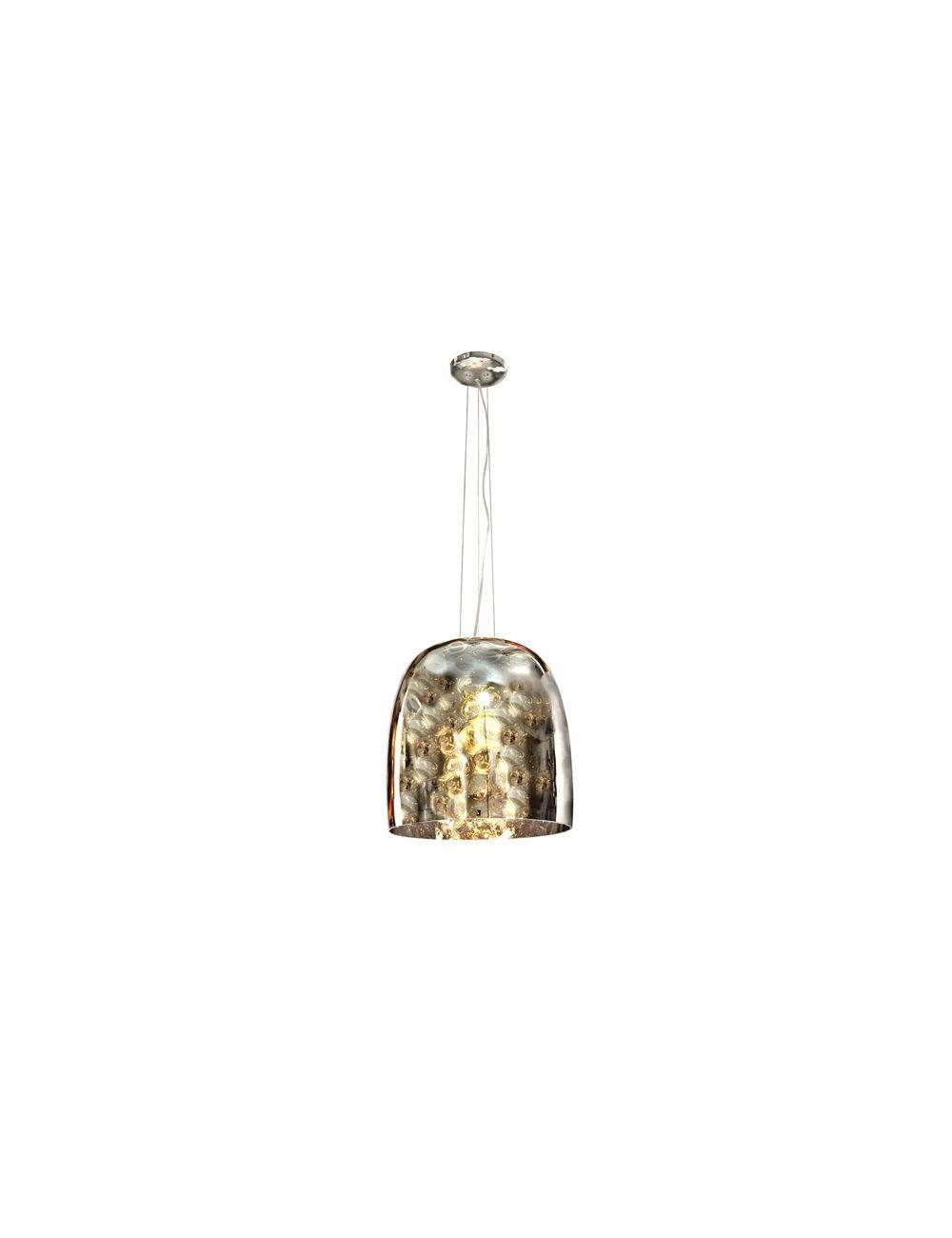 MD5151 SM BOB lampa wisząca