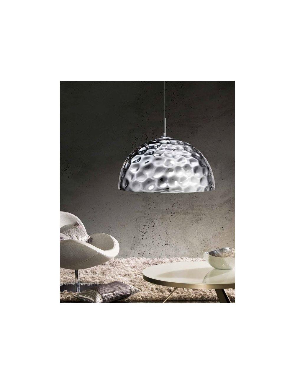 MD5171L Jack lampa wisząca