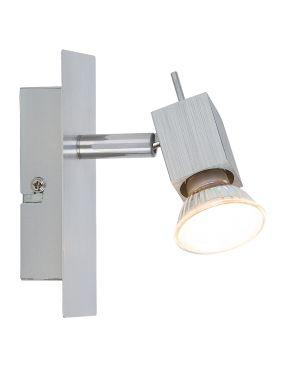 Agata reflektorek 1 LED
