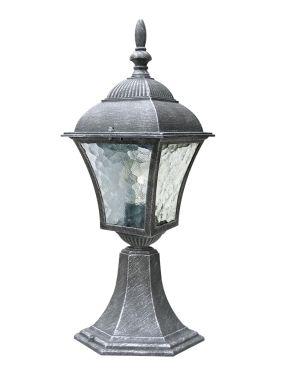Lampa stojąca  Toscana mała
