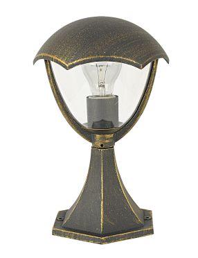 Lampa stojąca  Miami mała