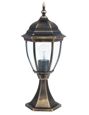 Lampa stojąca  Toronto mała