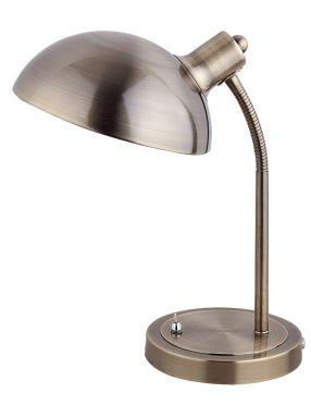 Lampka biurkowa Gery