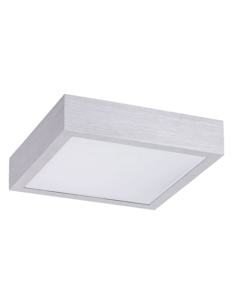 Plafon sufitowy LED Conors 28cm