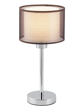 Lampka stojąca  Anastasja