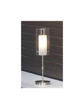 Lampka stojącaTerni 1pł Italux Rabaty!!!