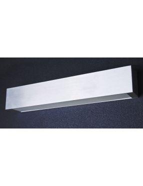 Kinkiet ścienny  Archo C Aluminium Rabaty!!!