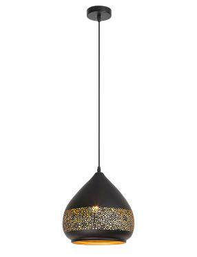 Rabaty!!! 2278 Kaila lampa wisząca ozdobna Rabalux