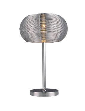 2907 Meda lampka gabinetowa Rabalux