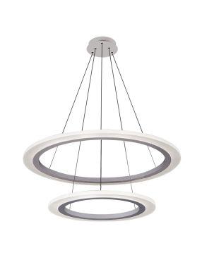 Rabaty!!! 2429  Lampa  nowoczesna ledowa Adrienne  Rabalux