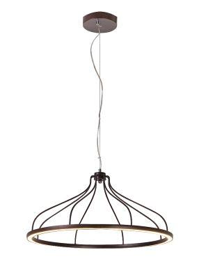Rabaty!!! 2766 Eaden lampa pojedyncza loftowa  Rabalux