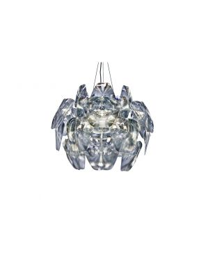MD-2091-3   Lampa 3d Azzardo