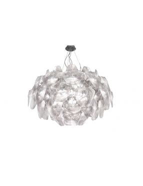 MD2092-3  lampa 3D  big Azzardo