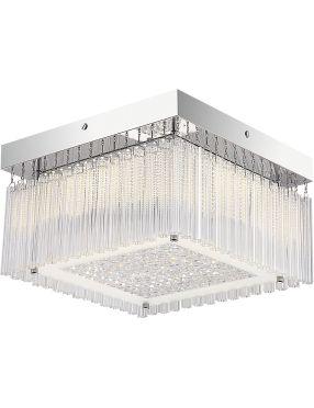 2451 Marcella plafon LED  Rabalux