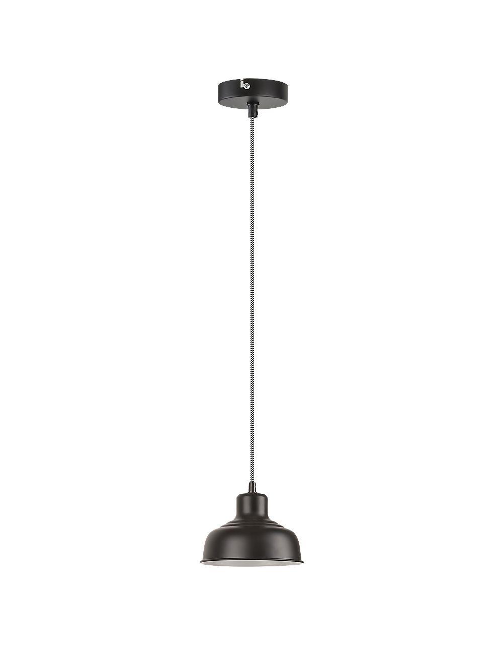 2789 Owen lampa wisząca Rabalux