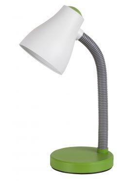 Lampka biurkowa stołowa do nauki Vincent Rabalux 4173