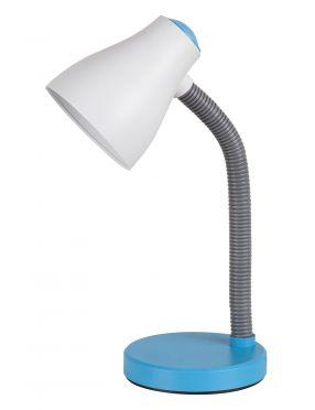 Lampka biurkowa stołowa do nauki Vincent Rabalux 4174