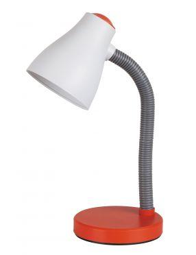 Lampka biurkowa stołowa do nauki Vincent Rabalux 4175