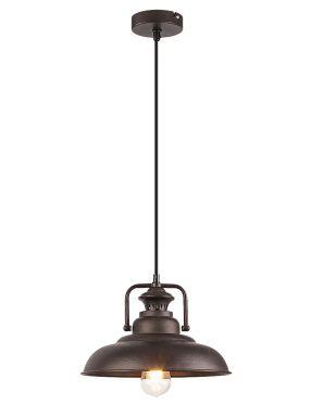 2930 Kyle lampa wisząca Rabalux