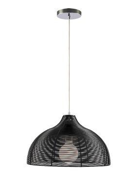 2799 Oz lampa wisząca alu  Rabalux