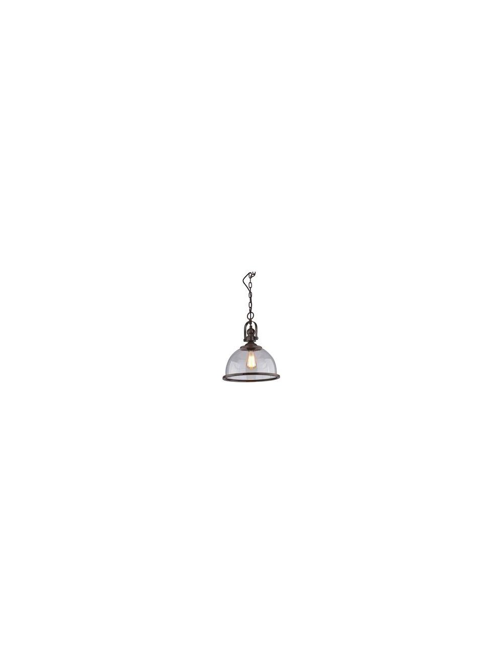 71255-1 Clare  lampa wisząca Azzardo