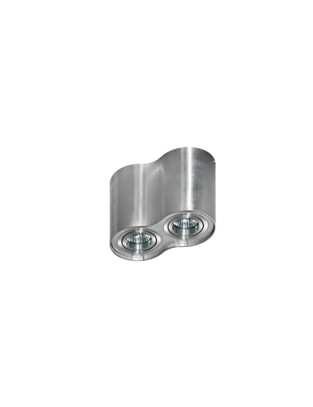 GM4200 Bross 2 aluminium Azzardo