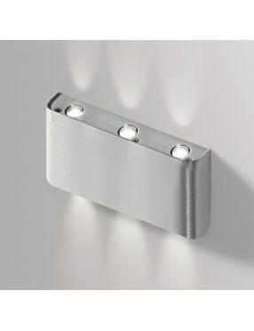 GM1300 Ginno aluminium  2  Azzardo