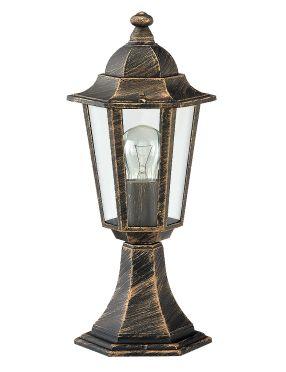8236  Velence lampa stojąca  Rabalux