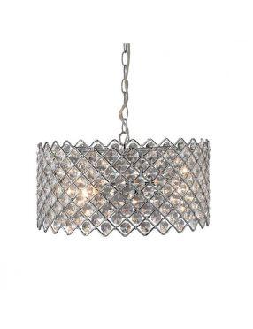 101813 Lindo lampa wisząca Markslojd