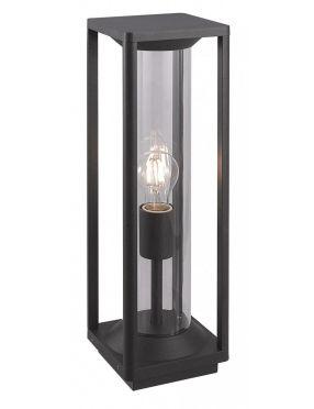 Lampa stojaca ogrodowa zewnętrzna prostokątna Porto M1932-500