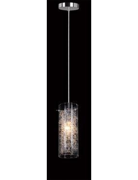 MDM1903/1 Ibiza lampa wisząca  Italux