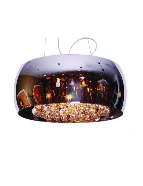 LP5204-S Burn lampa wisząca 40cm