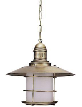 7993 Sudan lampa wiszaca