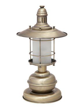 7992 Sudan lampka nocna