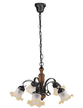 7088 Rustic 5   lampa 5