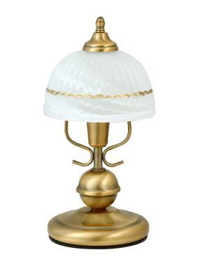 8812 Flossi  lampka nocna