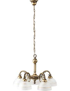 8815 Flossi  lampa wisząca 5