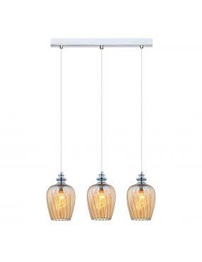 MDM2286/3B Pirita B lampa 3  Italux