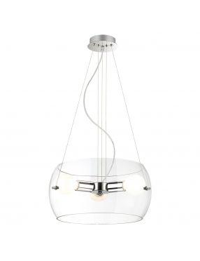 MA05020C-003  Lemio lampa wisząca 3pl