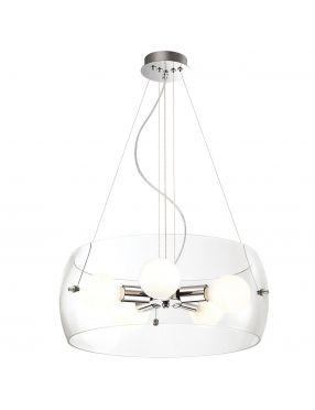 MA05020C-005 Lemio lampa wisząca 5pl