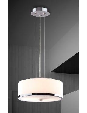 MA01806CD-002  Loris lampa wisząca
