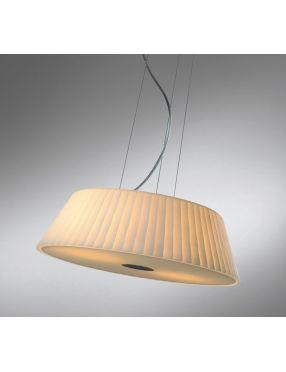 MD8336-2A Tessa lampa wisząca